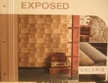 Exposed By Grandeco For Galerie